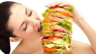 Trendy: consejos y alimentos para controlar la ansiedad por comer