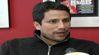 Marco Vásquez: habla el periodista de Panorama que descubrió agendas de Nadine Heredia
