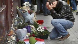 Estado Islámico advierte que Francia seguirá siendo el principal objetivo