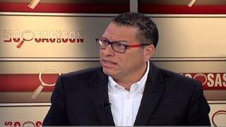 Elecciones 2016: Phillip Butters y un análisis del panorama electoral