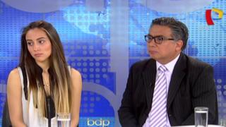 Defensa de Aurelio Pastor cuestiona retraso en excarcelación