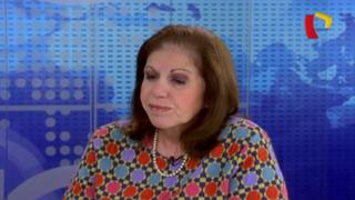 """Flores Nano: """"PPC se debate entre ir con candidato propio o formar una alianza"""""""