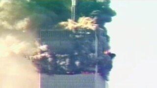 Así fueron los atentados terroristas que causaron conmoción en todo el mundo