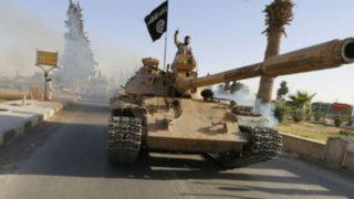 Alerta en el mundo: Estado Islámico anunció nuevos atentados