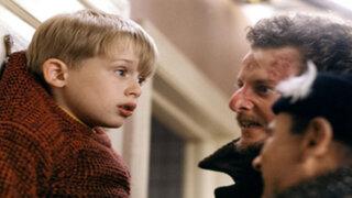 """FOTOS: ¿Cómo lucen los actores de """"Mi pobre angelito"""" en la actualidad?"""
