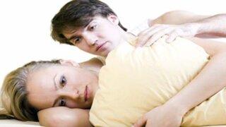 FOTOS: 7 razones comunes que impiden el orgasmo en las mujeres