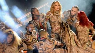 VIDEO: repasa lo mejor del American Music Awards 2015