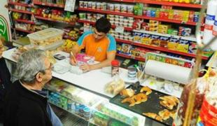 Sunat: estrategias para mejorar cumplimiento tributario en pequeñas empresas