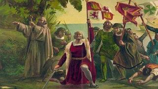 ¿Cristóbal Colón contagió de sífilis a toda Europa? Una nueva teoría sale a luz