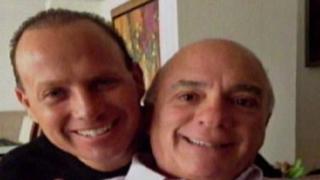 Defensa de Constanza Matto pide que León Alegría sea incluido en investigaciones