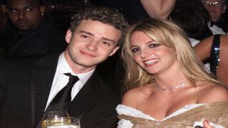 FOTOS: 10 celebridades que perdieron su virginidad con otras estrellas famosas