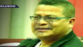 Testimonios de un abuso: falso sacerdote acusado
