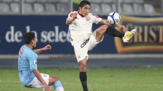VIDEO: recuento de la última fecha del Torneo Clausura