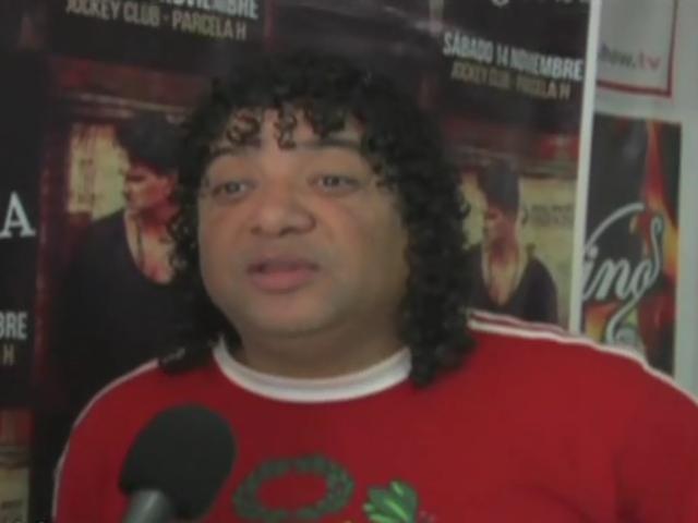 Carlos Vílchez reveló detalles sobre situación de BLT