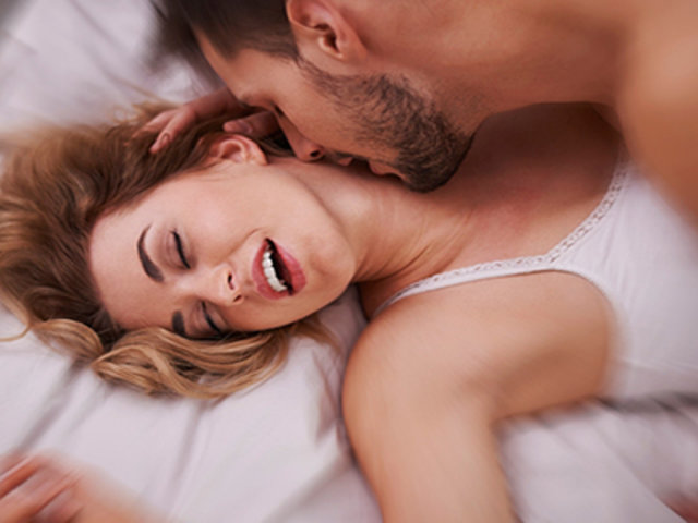 FOTOS: 20 datos sobre el sexo que jamás te atreviste a preguntar