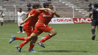 ¿Cienciano y León de Huánuco pueden volver a Primera División? ADFP lo aclara