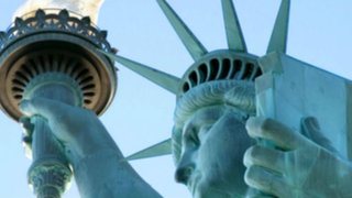 EEUU: endurecen programa de visas para evitar ingreso de terroristas