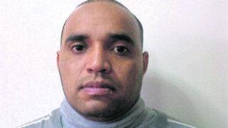 Informe 24: 'Caracol' estaría tras la muerte de Wilbur Castillo