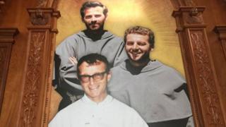 Chimbote: beatifican a sacerdotes asesinados por Sendero Luminoso