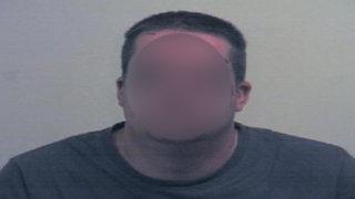 Reino Unido: quería violar a una mujer pero su víctima reaccionó oportunamente
