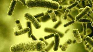 Doctor en familia: ¿Cuáles son las partes del cuerpo con más bacterias?