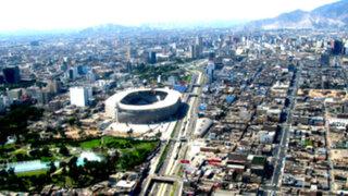 ¿Qué nos depara el 2016?: pronostican un devastador terremoto en Lima