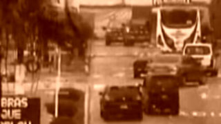 Guerra avisada: la muerte de Wilbur Castillo
