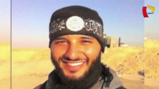 Francia: identifican a tercer kamikaze que atentó en sala Bataclan