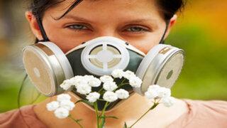 FOTOS: 5 remedios caseros para las alergias que jamás pensaste que podrían funcionar