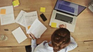 Polémicos derechos laborales podrían afectar a empresas