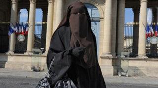 Mujeres votaron por primera vez en Arabia Saudita
