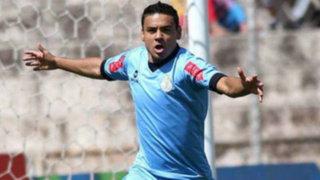 Real Garcilaso venció 1-0 a César Vallejo y sueña con la Libertadores