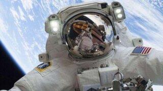 La NASA inicia convocatoria para reclutar a nuevos astronautas