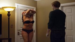 FOTOS: 5 películas de terror que tienen más sexo que escenas escalofriantes