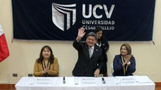 Financiamiento de campañas electorales por parte de universidades desata polémica