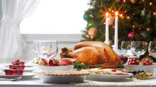 Doctor en Familia: conoce la cena navideña ideal para una persona diabética