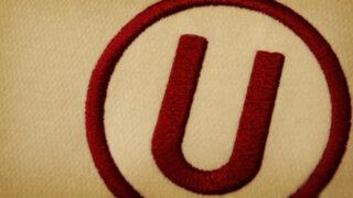 Universitario de Deportes: plantel compartió almuerzo de confraternidad