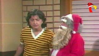 Comerciales antiguos de Navidad: recuerde los spots publicitarios de antaño