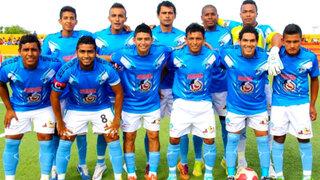 Defensor La Bocana de Sechura es el nuevo inquilino de la Primera División