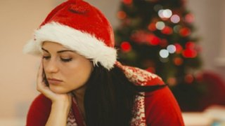 ¿Cómo afrontar la Navidad sin un ser querido?