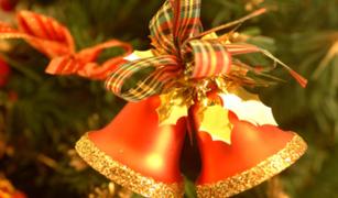 Experta analiza costumbres navideñas y comparte consejos para esta Nochebuena