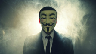 México: sujeto tortura a indigente y Anonymous toma 'venganza'