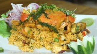 La Tribuna de Alfredo: conoce los mejores restaurantes que puedes visitar este fin de semana