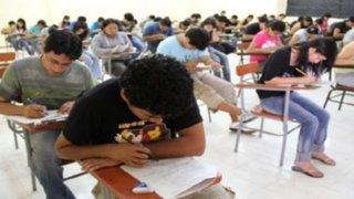 "ASUP: ""Ley Universitaria no señala plazo específico para cambio de autoridades"""