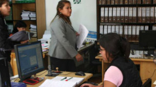 Carlos Adrianzén: nueva ley Servir espanta a funcionarios destacados del sector público
