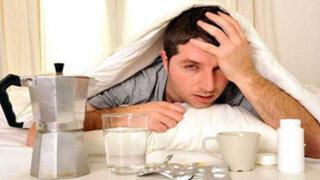 FOTOS: 5 remedios caseros muy curiosos y desagradables para aliviar la resaca