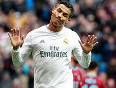 Contra todo pronóstico: Real Madrid se impuso en Múnich con dos goles de CR7
