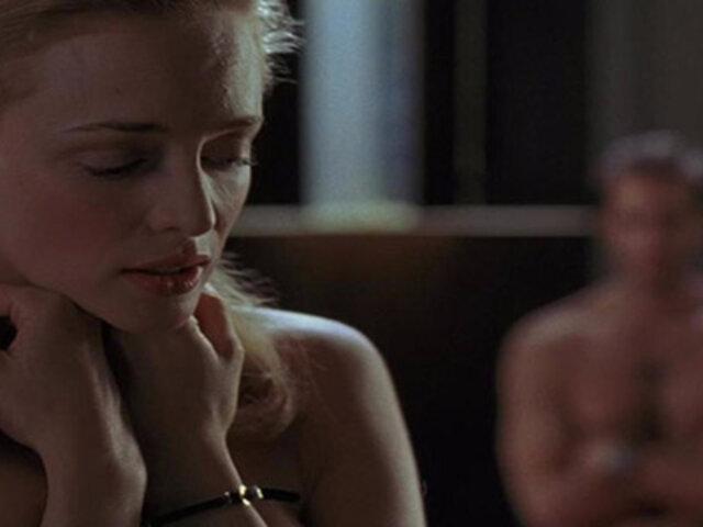 FOTOS: 10 películas eróticas que no estuvieron a la altura de sus famosos libros