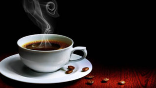 Doctor en Familia: ¿El café es dañino o beneficioso para la salud?