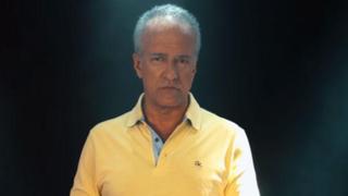 Elecciones 2016: Nano Guerra lanza polémico nuevo spot sobre candidatos